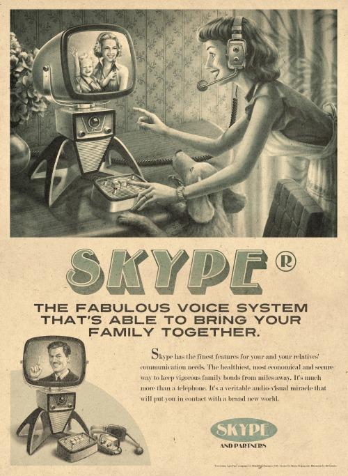 artsymphony_poster_skype
