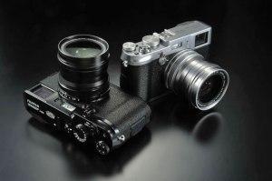 Fujifilm-X100s-Black