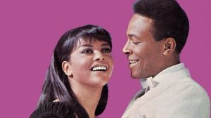 marvin-gaye-and-tammi-terrell