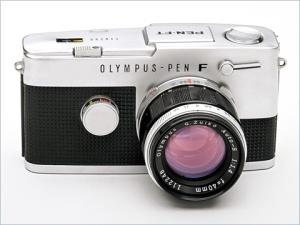 Pen-FT-01